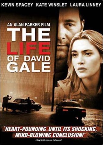 gale 2