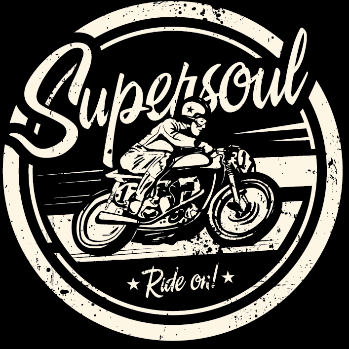 Supersoul 1