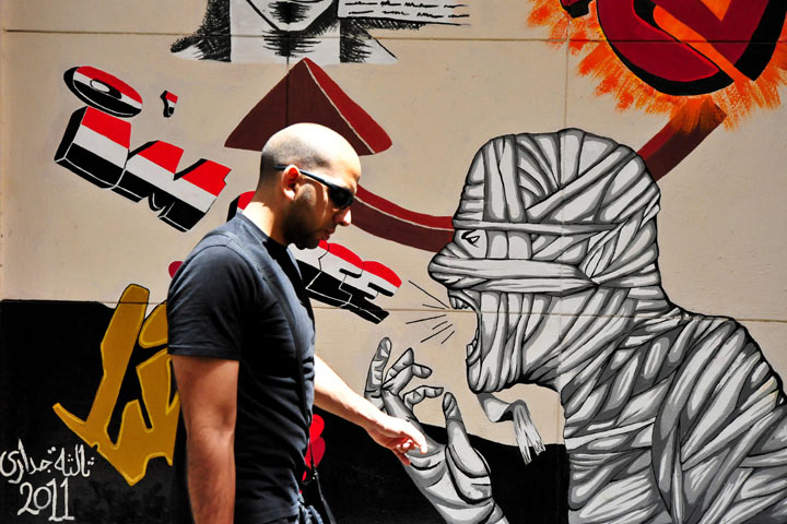 egyptian-graffiti-2-001