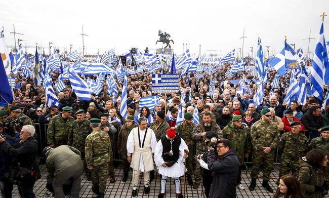 macedonia-protest-thessaloniki